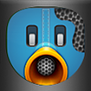 boss.iOS now available on Theme it app-tweetbot.png