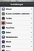 boss.iOS now available on Theme it app-img_0896.png