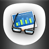 boss.iOS now available on Theme it app-geekbench.png