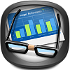 boss.iOS now available on Theme it app-geekbenchframed.png