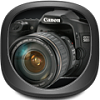 boss.iOS now available on Theme it app-camerav1.png