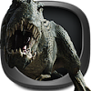 boss.iOS now available on Theme it app-dino-kopie.png