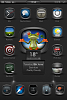 boss.iOS now available on Theme it app-img_0104.png