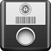 Jaku for iOS 5-office.png