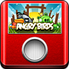 Jaku for iOS 5-angry-birds-folder-app.png