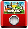 Jaku for iOS 5-angry-birds-folder-cydia.png