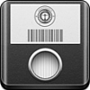 Jaku for iOS 5-documents-folder-app.png
