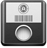 Jaku for iOS 5-documents-folder-cydia.png