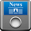 Jaku for iOS 5-news-folder-app.png
