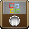 Jaku for iOS 5-office-folder-app.png