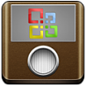 Jaku for iOS 5-office-folder-cydia.png