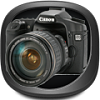 boss.iOS now available on Theme it app-camerav3.png
