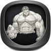 boss.iOS now available on Theme it app-gamecentrev2.png