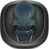 boss.iOS now available on Theme it app-gamecentrev4.png