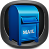 boss.iOS now available on Theme it app-mailv5.png