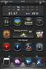 boss.iOS now available on Theme it app-photo1dh.png