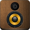 Jaku for iOS 5-icon-2x3.png
