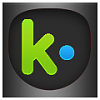 boss.iOS now available on Theme it app-kikmaskboss.png