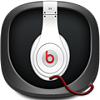 boss.iOS now available on Theme it app-beats.png