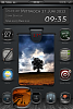 boss.iOS now available on Theme it app-img_0107.png