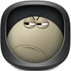 boss.iOS now available on Theme it app-grumpy.png