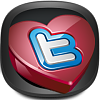 boss.iOS now available on Theme it app-heart.png