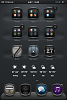 boss.iOS now available on Theme it app-1340822026.png