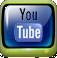 where to get this excellent youtube icon - pic inside-icon.png