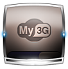 [RELEASE] Truxe HD by Ulysseleviet-my3g-round-.png