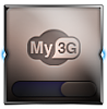 [RELEASE] Truxe HD by Ulysseleviet-my3g-square-.png