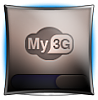[RELEASE] Truxe HD by Ulysseleviet-my3g-star-.png