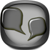 boss.iOS now available on Theme it app-chatboss3.png