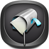 boss.iOS now available on Theme it app-mail.png