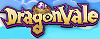 [Release] WinPad 8 Experience-dragonvale.png