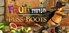 [Release] WinPad 8 Experience-fruit-ninja-puss-boots.png