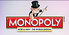 [Release] WinPad 8 Experience-monopoly.png