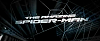 [Release] WinPad 8 Experience-amazing-spiderman-2x.png