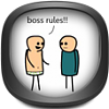 boss.iOS now available on Theme it app-candh.png