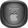 boss.iOS now available on Theme it app-home2.png