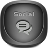 boss.iOS now available on Theme it app-social2.png