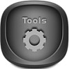 boss.iOS now available on Theme it app-tools2.png