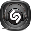 boss.iOS now available on Theme it app-shazamv1.png