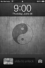 Jaku for iOS 5-img_0248.png