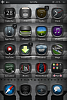 boss.iOS now available on Theme it app-30b1681a-15c8-4059-88e6-9f09b1956610.png