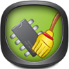 boss.iOS now available on Theme it app-memorycleaner.png