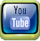 where to get this excellent youtube icon - pic inside-youtube.png