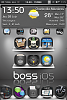 boss.iOS now available on Theme it app-img_1241.png