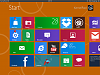 [Release] WinPad 8 Experience-img_0317-1-.png