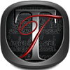 boss.iOS now available on Theme it app-bytafontv2.png