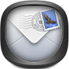 boss.iOS now available on Theme it app-mailv7.png